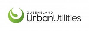 QUU Logo_Horizontal_CMYK_Signage